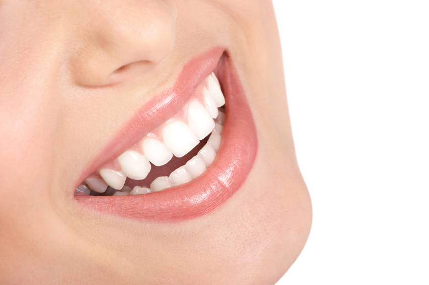 dental implant dentist in aurora