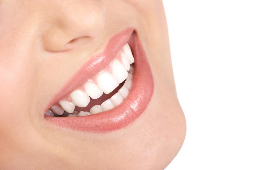 dental implant dentist in aurora