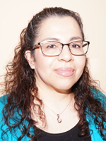 Ivone Arellano Beron DDS, Top Rated Dentist in Aurora and West Chicago