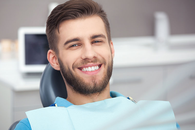 Dental Fillings - Aurora and West Chicago Dental Care, Aurora Dentist