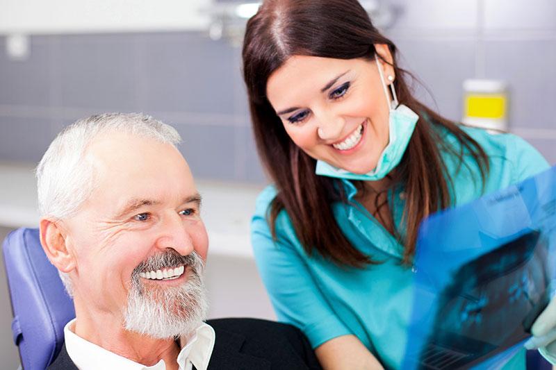 Dental Implants - Aurora and West Chicago Dental Care, Aurora Dentist